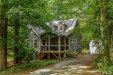 Photo of 2903 Elgin Street, Durham, NC 27704 (MLS # 2268748)