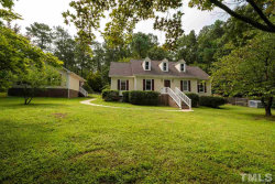 Photo of 509 Dogwood Ridge, Clayton, NC 27520 (MLS # 2268809)