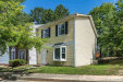 Photo of 361 Kilarney Drive, Durham, NC 27703 (MLS # 2268928)