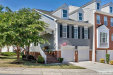 Photo of 701 Kirkeenan Circle, Morrisville, NC 27560 (MLS # 2269048)