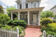 Photo of 4217 Falls River Avenue, Raleigh, NC 27614 (MLS # 2269114)