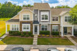 Photo of 1503 Grace Point Road, Morrisville, NC 27560 (MLS # 2269130)