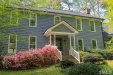 Photo of 101 Springbrook Place, Cary, NC 27518 (MLS # 2269783)