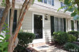 Photo of 404 Gatehouse Lane , 404, Durham, NC 27707 (MLS # 2270091)