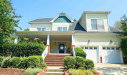 Photo of 3001 Gentle Breezes Lane, Raleigh, NC 27614 (MLS # 2270217)