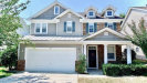 Photo of 418 BYRAMS FORD Drive, Cary, NC 27513 (MLS # 2270266)