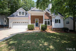 Photo of 201 Dutch Hill Road, Holly Springs, NC 27540-8526 (MLS # 2270673)