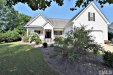 Photo of 122 Phobos Place, Garner, NC 27529 (MLS # 2270688)
