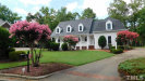 Photo of 202 Preston Arbor Lane, Cary, NC 27513 (MLS # 2270846)