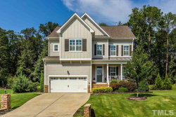 Photo of 2513 Emerald Woods Drive, Wake Forest, NC 27587 (MLS # 2270945)