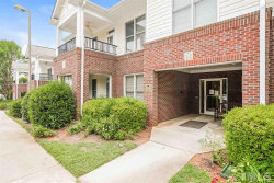 Photo of 105 Fountain Ridge Place , 0, Holly Springs, NC 27540-7356 (MLS # 2271210)