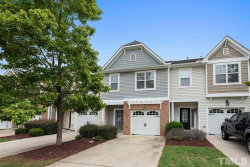 Photo of 2224 Mayo Forest Lane, Morrisville, NC 27560 (MLS # 2271375)