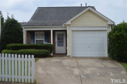Photo of 124 Lacombe Court, Holly Springs, NC 27540 (MLS # 2271472)