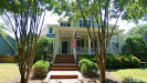 Photo of 3913 Falls River Avenue, Raleigh, NC 27614 (MLS # 2271542)