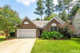 Photo of 101 Stokesay Court, Cary, NC 27513 (MLS # 2271737)