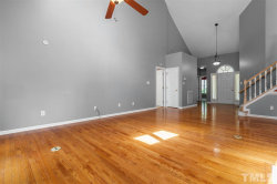 Tiny photo for 101 Stokesay Court, Cary, NC 27513 (MLS # 2271737)