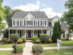 Photo of 121 Ivy Tree Place, Cary, NC 27519 (MLS # 2271955)