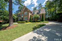 Photo of 102 Pember Place, Morrisville, NC 27560 (MLS # 2271988)