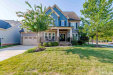 Photo of 300 Russo Valley Drive, Cary, NC 27519 (MLS # 2272134)