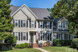 Photo of 237 Parkgate Drive, Cary, NC 27519 (MLS # 2272220)