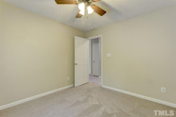 Tiny photo for 114 Trailview Drive, Cary, NC 27513-1615 (MLS # 2272288)