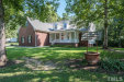 Photo of 30 Williamston Ridge Drive, Youngsville, NC 27596 (MLS # 2272321)