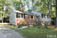 Photo of 420 Ridgefield Road, Chapel Hill, NC 27517 (MLS # 2272329)