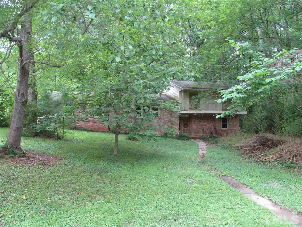 Photo for 202 Marilyn Circle, Cary, NC 27513-5212 (MLS # 2272541)