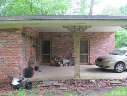 Tiny photo for 202 Marilyn Circle, Cary, NC 27513-5212 (MLS # 2272541)