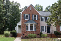 Photo of 12 Forest Glen Drive , 12, Chapel Hill, NC 27517 (MLS # 2272572)