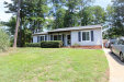 Photo of 706 Middleton Avenue, Cary, NC 27513 (MLS # 2272653)
