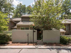 Photo of 18 Dartford Court, Chapel Hill, NC 27517 (MLS # 2272666)