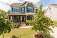 Photo of 8212 Rosiere Drive, Cary, NC 27518-6406 (MLS # 2272743)
