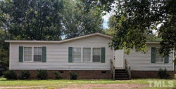 Photo of 4142 Forest Court, Oxford, NC 27565 (MLS # 2272761)
