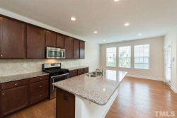 Tiny photo for 628 Mountain Pine Drive, Cary, NC 27519-9616 (MLS # 2272945)