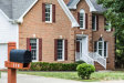 Photo of 119 Hassellwood Drive, Cary, NC 27518 (MLS # 2272989)