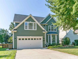 Photo of 917 Federal House Avenue, Wake Forest, NC 27587 (MLS # 2273058)