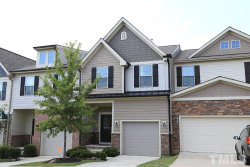 Photo of 415 Oak Forest View Lane, Wake Forest, NC 27585 (MLS # 2273078)