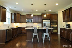 Photo of 805 Conifer Forest Lane, Wake Forest, NC 27587 (MLS # 2273090)