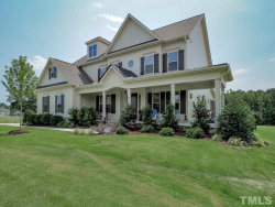 Photo of 3256 Donlin Drive, Wake Forest, NC 27587 (MLS # 2273287)