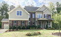 Photo of 7641 Summer Pines Way, Wake Forest, NC 27587 (MLS # 2273296)