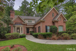 Photo of 81102 Alexander, Chapel Hill, NC 27517 (MLS # 2273430)