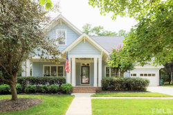 Photo of 2420 Falls River Avenue, Raleigh, NC 27614 (MLS # 2273539)