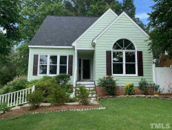 Photo of 6304 Calico Court, Wake Forest, NC 27587 (MLS # 2273548)