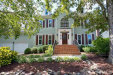 Photo of 106 White Sands Drive, Cary, NC 27513-4718 (MLS # 2273588)