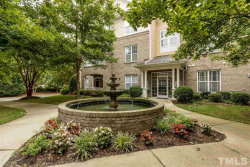Photo of 3131 Hemlock Forest Circle , 103, Raleigh, NC 27612 (MLS # 2273603)