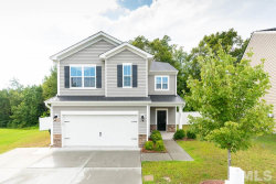 Photo of 3907 Big Pond Court, Raleigh, NC 27616 (MLS # 2273618)