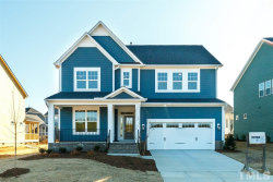 Photo of 68 Two Creeks Loop, Chapel Hill, NC 27517 (MLS # 2273636)