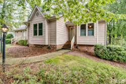 Photo of 1412 Mapleside Court, Raleigh, NC 27609 (MLS # 2273654)