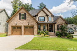 Photo of 303 Grantwood Drive, Clayton, NC 27527 (MLS # 2273748)